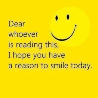 1443781080_happy-world-smile-day-quotes-greetings-posters