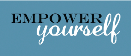 Empower-Yourself-copy