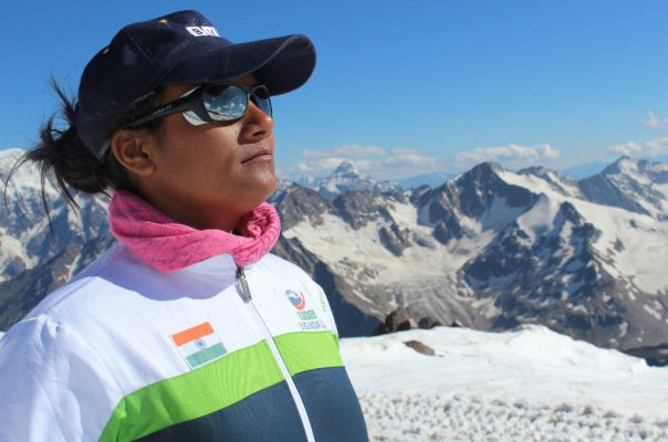 Inspirational-story-of-Arunima-Sinha