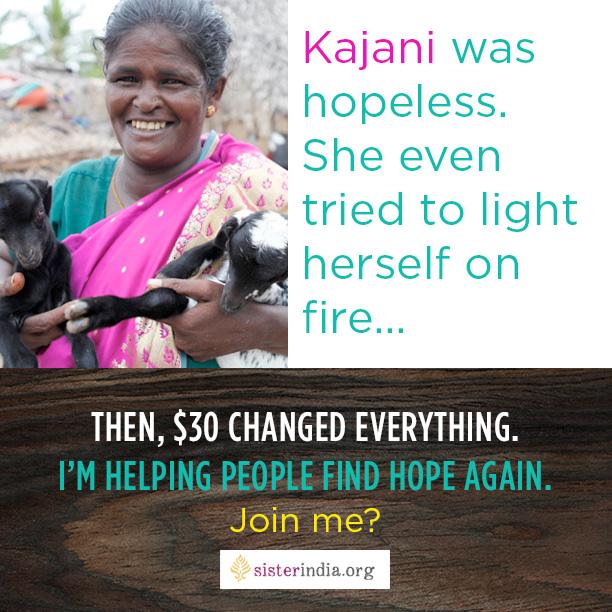 media-kajani-was-hopeless-large.jpg