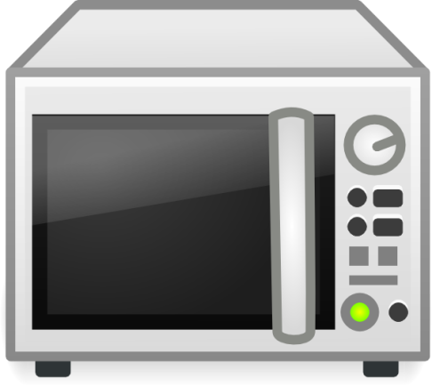 microwave-oven-hi.png