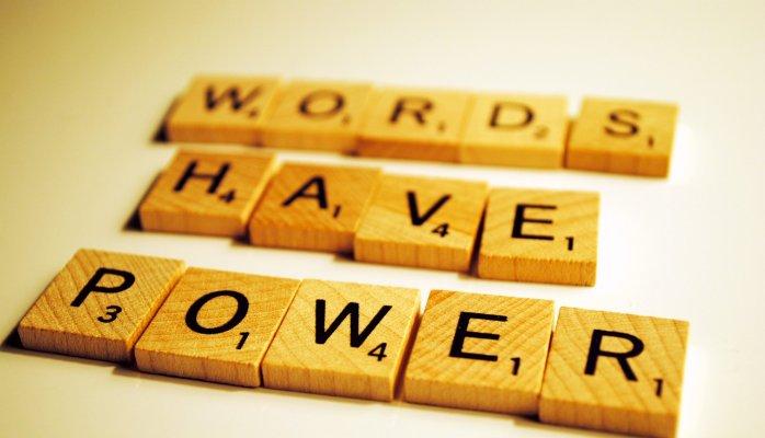 words .jpg