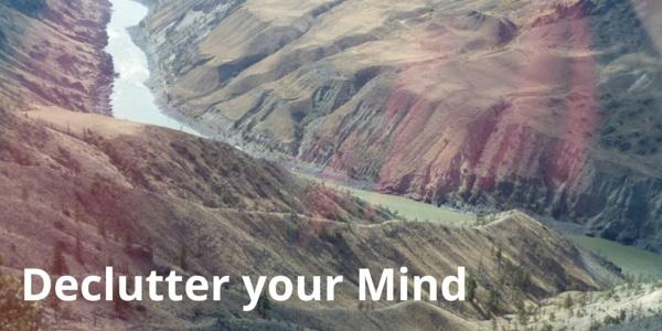 declutter-your-mind.jpg