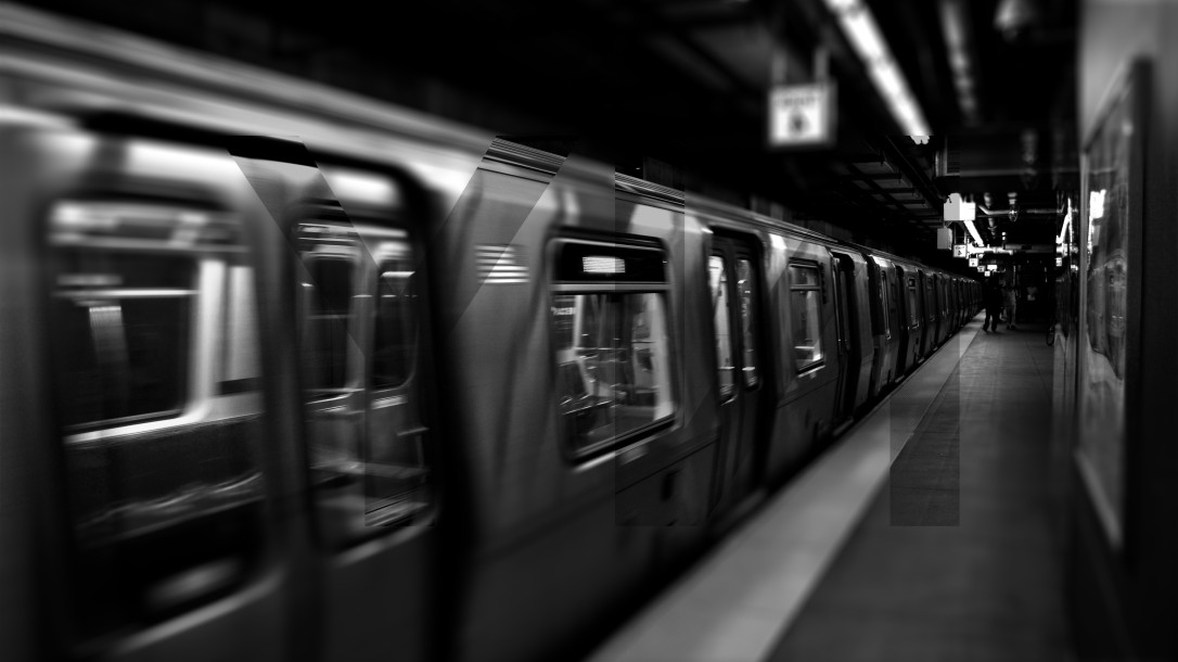 new-york-city-underground-subway-train.jpg