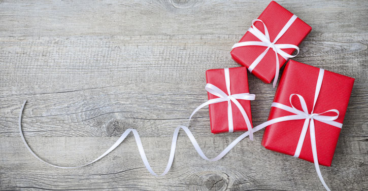 Gift-Wrapping-Guide-1447196647