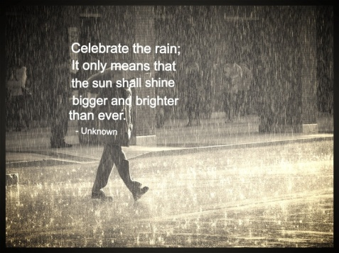 Rainy-Day-Quotes-1.jpg
