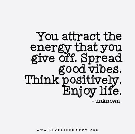 83ac5359d315e7f1193b5c293659b504--positive-vibes-only-positive-life.jpg