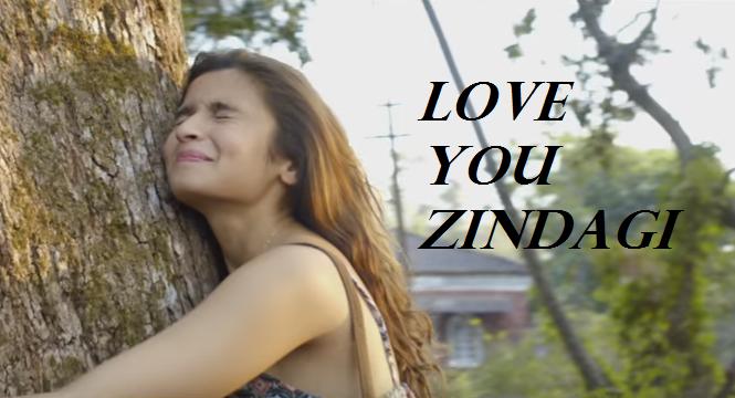 Love-You-Zindagi.png
