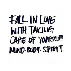 Taking-care-of-yourself-quote_daily-inspiration-2.jpg