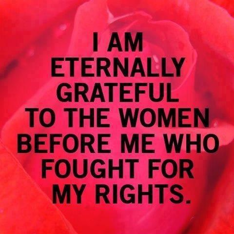 faccd2317cfe7144e9d72b50d45570ea--female-quotes-random-thoughts