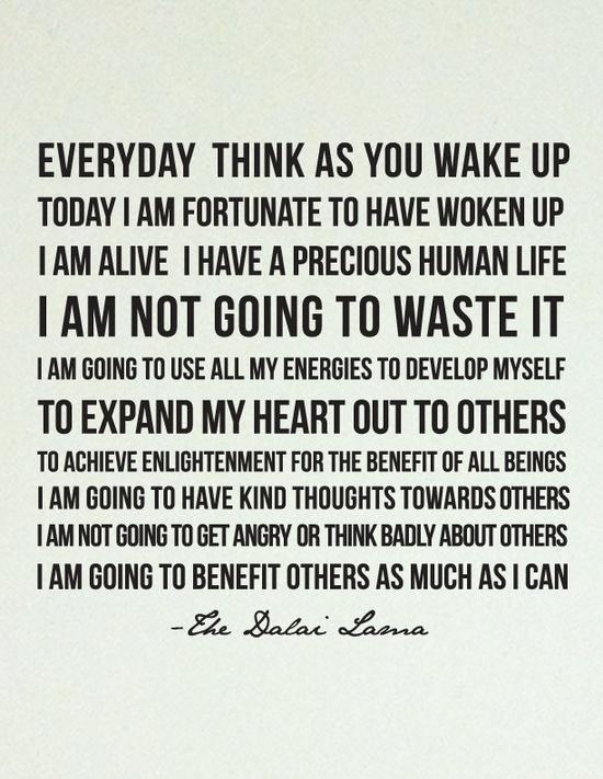dalai-lama-14-quote