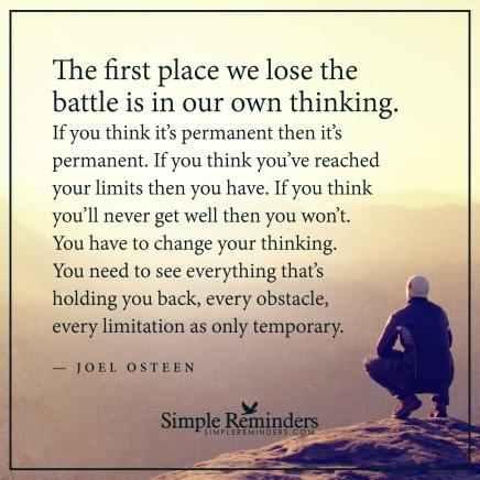 joel-osteen-battle-thinking-limitation-temporary-4r8f.jpg