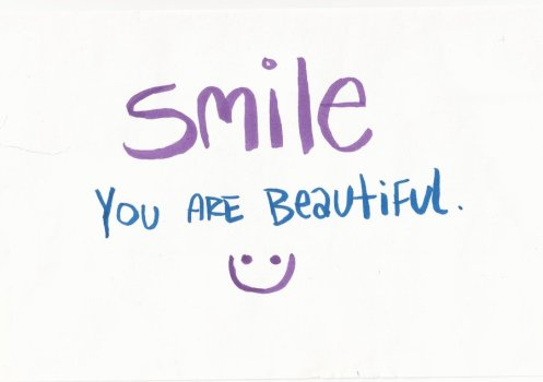 smile__you_are_beautiful_by_kyleb120-d3gzc9d