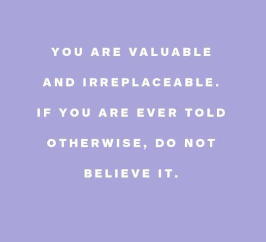you-are-valuable-and-irreplaceable-if-you-are-ever-told-otherwise-do-not-believe-it-872346.jpg